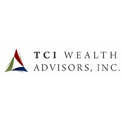 TCI Wealth Advisors