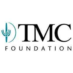 TMC Foundation