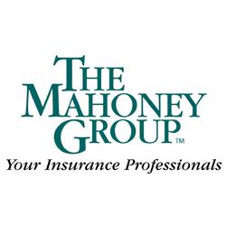 The Mahoney Group