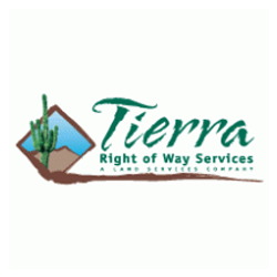 Tierra Right of Way