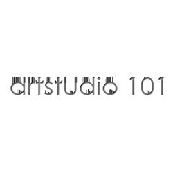artstudio 1010