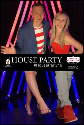 TUCSON'SFUNNEST &INTERACTIVEPHOTO BOOTH EXPERIENCE!