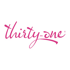 thirtyone